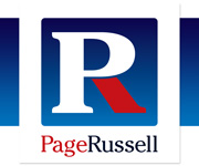 PageRussell